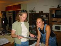 IMG_0033 Suzanne & Kristie
