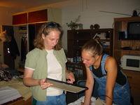 IMG_0034 Suzanne & Kristie