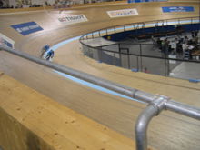 Highlight for Album: LA Velodrome