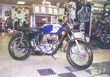 1971-tr6c