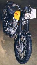 D99VS1