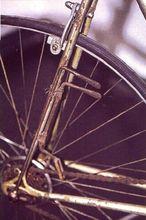 1948_Bartali_TdF_shifter.jpg