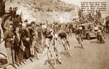 1948_Milano_San_Remo_Capo_Mele.jpg