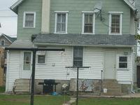 IMG_1574 4417831p 506 W Broad St Quakertown