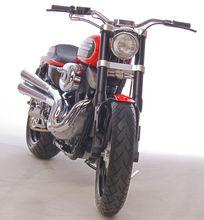 XR-1200b.jpg