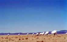 VLA-dish-multiple2