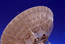 VLA-dish-single1