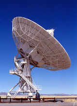 VLA-dish-single2