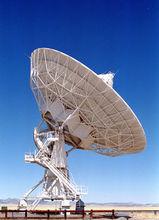 VLA-dish-single3